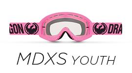mdx_hydro
