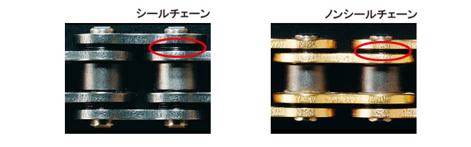 chain_hikaku