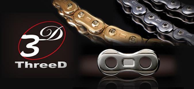 threed_chain