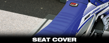SEAT COVER top