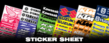 STICKERKIT top