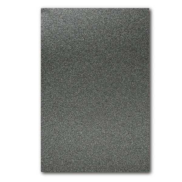 grip tape sheet