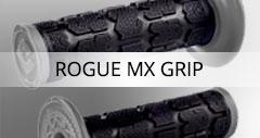 ローグ MXグリップ