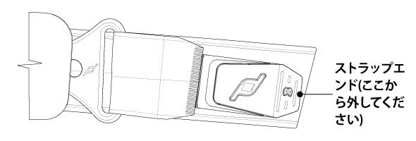 size STEP2
