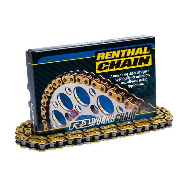 chain r1