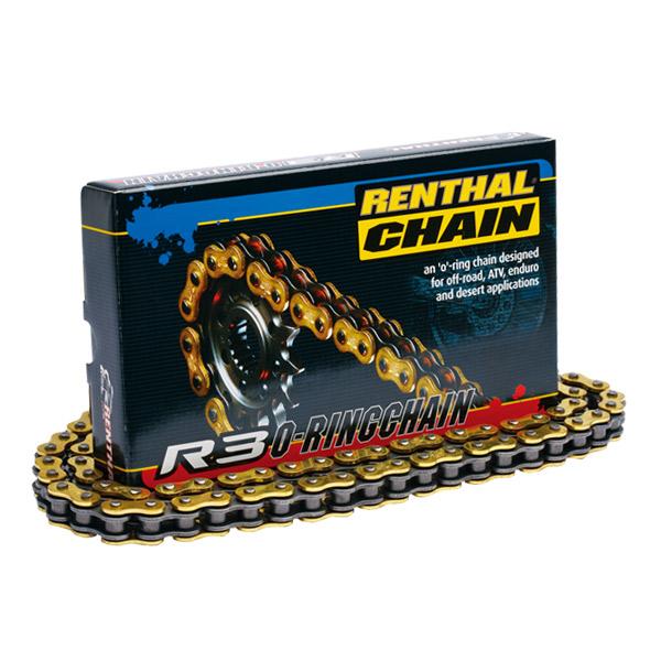chain r3