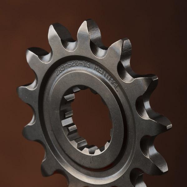 front_chainwheel