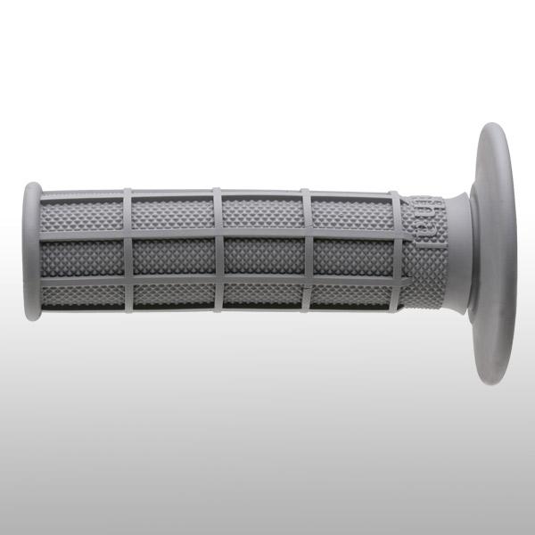 MX GRIP kevlar