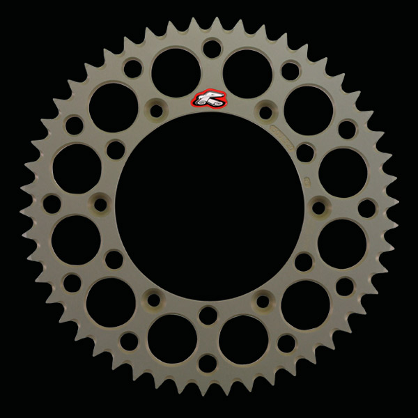 ultra lighe sprocket