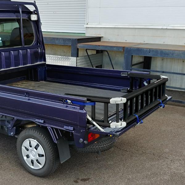 UNIT トラックランプ 軽用