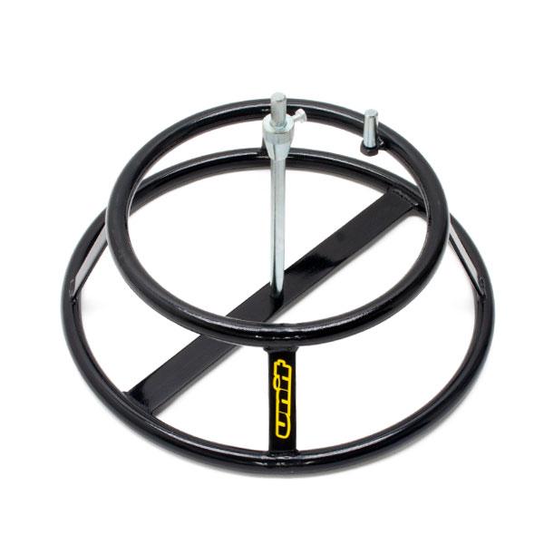 UNIT E1201 タイヤチェンジャー スタンダード