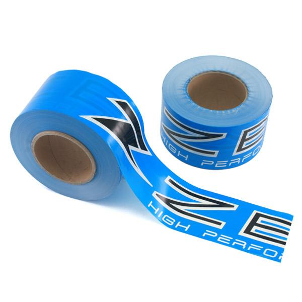 zeta コーステープ