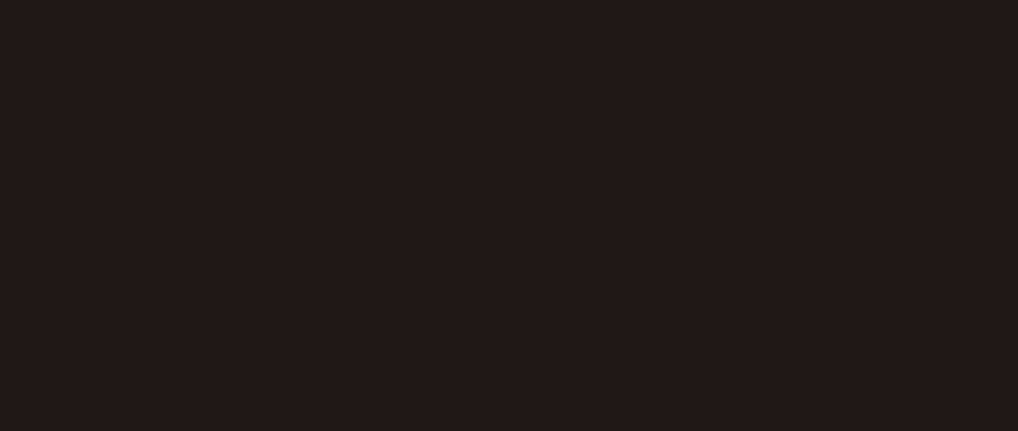 RIDE-HACK